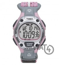 Часы TIMEX Ironman Triathlon T5H471