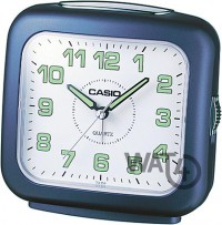 CASIO Analog Clocks TQ-359-2