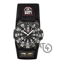 Часы LUMINOX NAVY SEAL 3950 LMX 3951