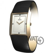 Часы OBAKU Unsorted V107LGIRB