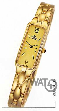 Часы APPELLA Dress Watches 288-1005