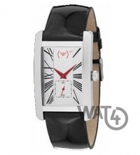 Часы ARMANI Classic Gents Rectangular AR0178
