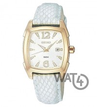 Часы SEIKO Ladies Line SXDA66P