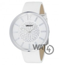 Часы DKNY Leather Collection NY3950