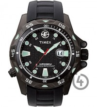 Часы TIMEX Expedition Dive Style T49618