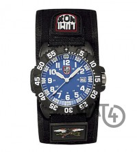 Часы LUMINOX NAVY SEAL 3950 LMX 3953