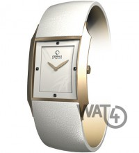 Часы OBAKU Unsorted V107LGIRW