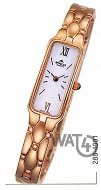 Часы APPELLA Dress Watches 288-4001