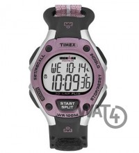 Часы TIMEX Ironman Triathlon T5G421