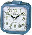 CASIO Analog Clocks TQ-141-2D