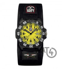 Часы LUMINOX NAVY SEAL 3950 LMX 3955