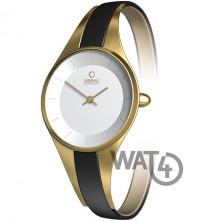 Часы OBAKU Unsorted V110LGIRB