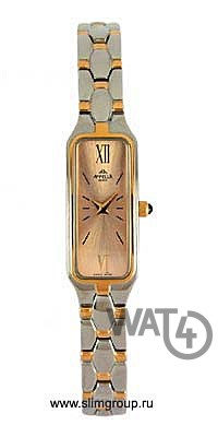 Часы APPELLA Dress Watches 288-5007