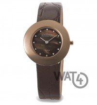 Часы SKAGEN Border Ring 569STRLD4