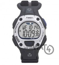 Часы TIMEX Ironman Triathlon T5G271