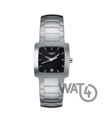 Часы LONGINES oposition SQ L3.126.4.52.6