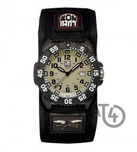 Часы LUMINOX NAVY SEAL 3950 LMX 3963