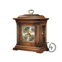 Часы Howard Miller 612-436 Thomas Tompion