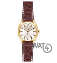 Часы PACO RABANE Gent Leather Round PRH 665/1BU