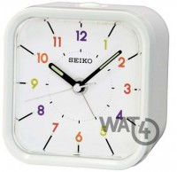 SEIKO Clocks QHE038H