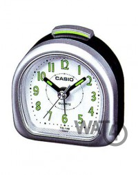 CASIO Analog Clocks TQ-148-8E