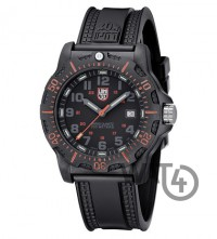 Часы LUMINOX NAVY SEALS 20th Anniversary LMX 8815