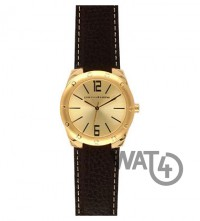 Часы PACO RABANE Gent Leather Round PRH 965/1EU