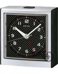 SEIKO Clocks QHE040S