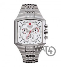 Часы SWISS MILITARY Rocky Star SM11411JSN.H04MA