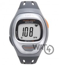 Часы TIMEX Heart Rate Monitor T5G941