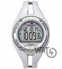 Часы TIMEX Ironman Triathlon T5K221