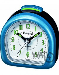 CASIO Analog Clocks TQ-148-2E