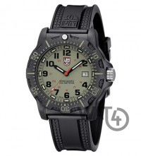 Часы LUMINOX NAVY SEALS 20th Anniversary LMX 8813