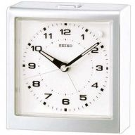 SEIKO Clocks QHE040W