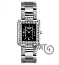 Часы TIMEX Crystal Collection (Jewellery Inspired) T2N031
