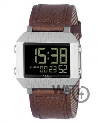 Часы FOSSIL Digital JR9574