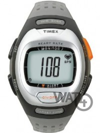 Часы TIMEX Heart Rate Monitor T5G971