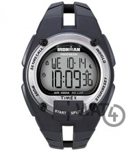 Часы TIMEX Ironman Triathlon T5K155