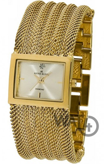 Часы ANNE KLEIN Diamond 7416 CHDI