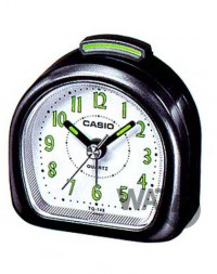 CASIO Analog Clocks TQ-148-1E