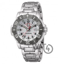 Часы LUMINOX NAVY SEALS 20th Anniversary LMX 6312