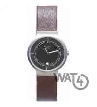 Часы BOCCIA The 3000 Watch Series BCC-3123-06