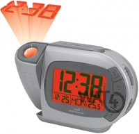 WENDOX Projection Clock W692P-S Relax Version
