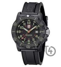 Часы LUMINOX NAVY SEALS 20th Anniversary LMX 8817