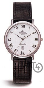 Часы APPELLA Leather 279-3011