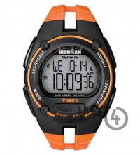 Часы TIMEX Ironman Triathlon T5K220