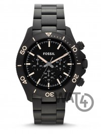 Часы FOSSIL Active Style CH2915