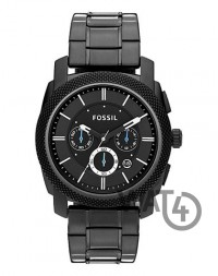 Часы FOSSIL Active Style FS4552