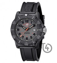 Часы LUMINOX NAVY SEALS 20th Anniversary LMX 8802