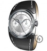 Часы OBAKU Unsorted V109LCARB
